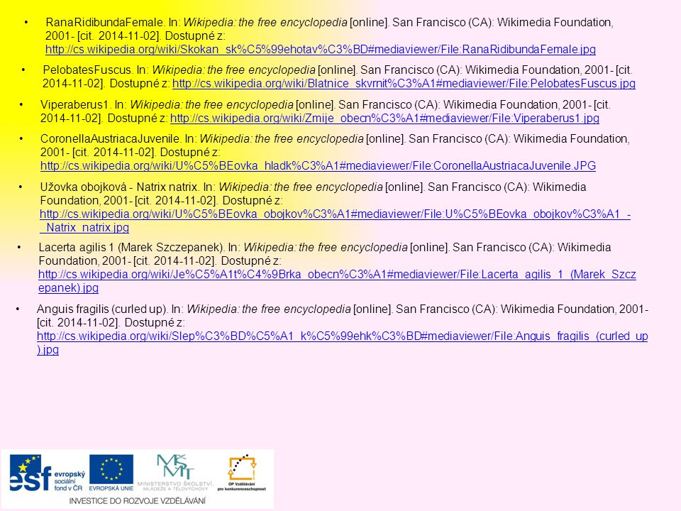RanaRidibundaFemale. In: Wikipedia: the free encyclopedia [online]